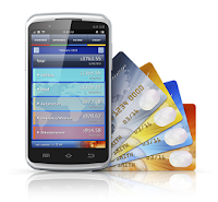CX Journey™: Convenience: Just One Reason Businesses Should Accept Mobile Payments