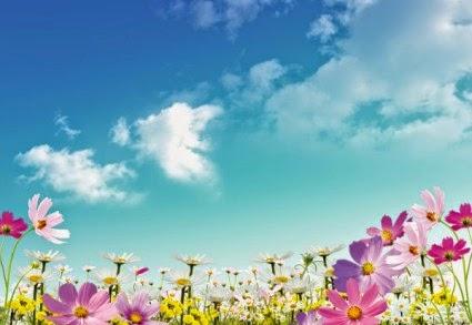 Siapakah yang Tercantik di Dunia dan di Surga?
