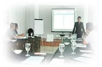 belajar trading forex di Surabaya & jakarta