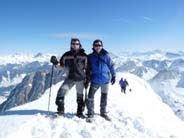 Ani 2.504 m (Invernal)