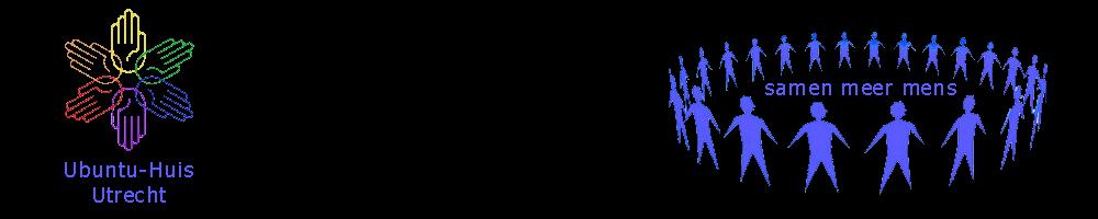 Ubuntu-Huis