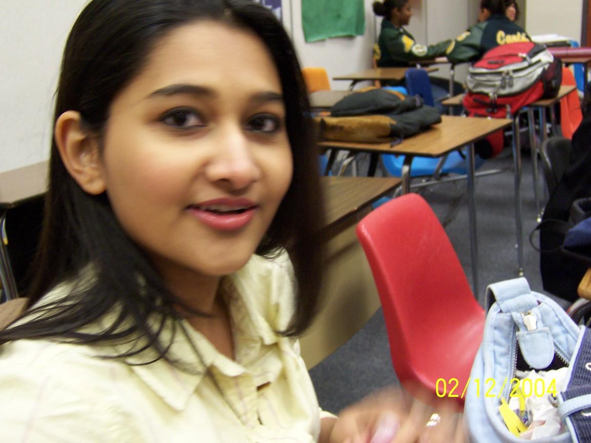 http://3.bp.blogspot.com/-3aqZl_z5EqA/UJu1MM70PdI/AAAAAAAACPE/_tfhRCd3wX8/s1600/Pakistani-muslim-wow-psupero.jpg