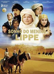 Baixe imagem de Sonho do Menino Lippe (Dublado) sem Torrent