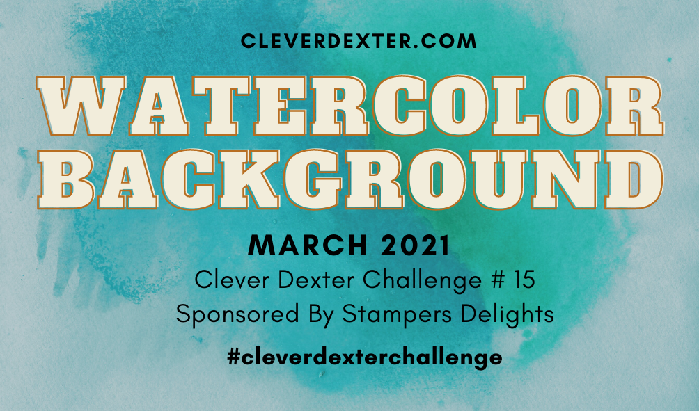 Clever Dexter Challenge