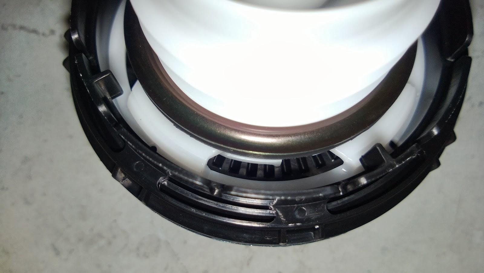 Omid 39 s diy web log 2002 honda civic check engine light for Honda check engine light