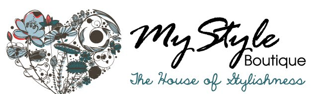 MyStyle Boutique