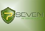 Seven Artes Graficas