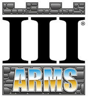 III Arms Company