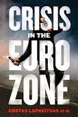 Crisis in the eurozone