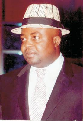 Arise Nigeria in A'Ibom State has a dual mandate – Hon. Patty Etete-Ineme