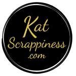 Kat Scrappiness