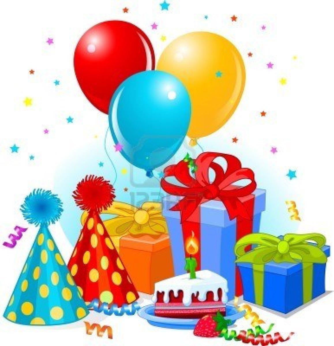 Поздравление сыну подруги с днем рождения прикольные