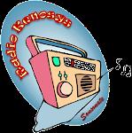ACCESO ALTERNO A RADIO KENOSY