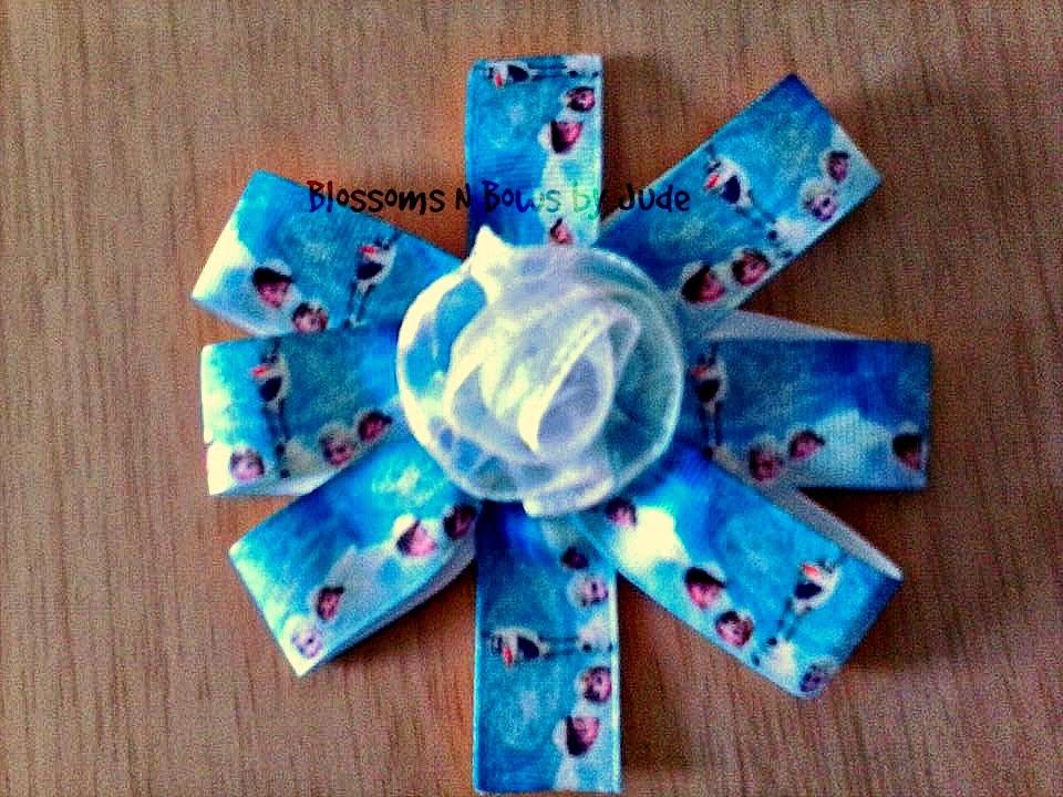 http://www.ebay.com/itm/151291810931?ssPageName=STRK:MESELX:IT&_trksid=p3984.m1555.l2649
