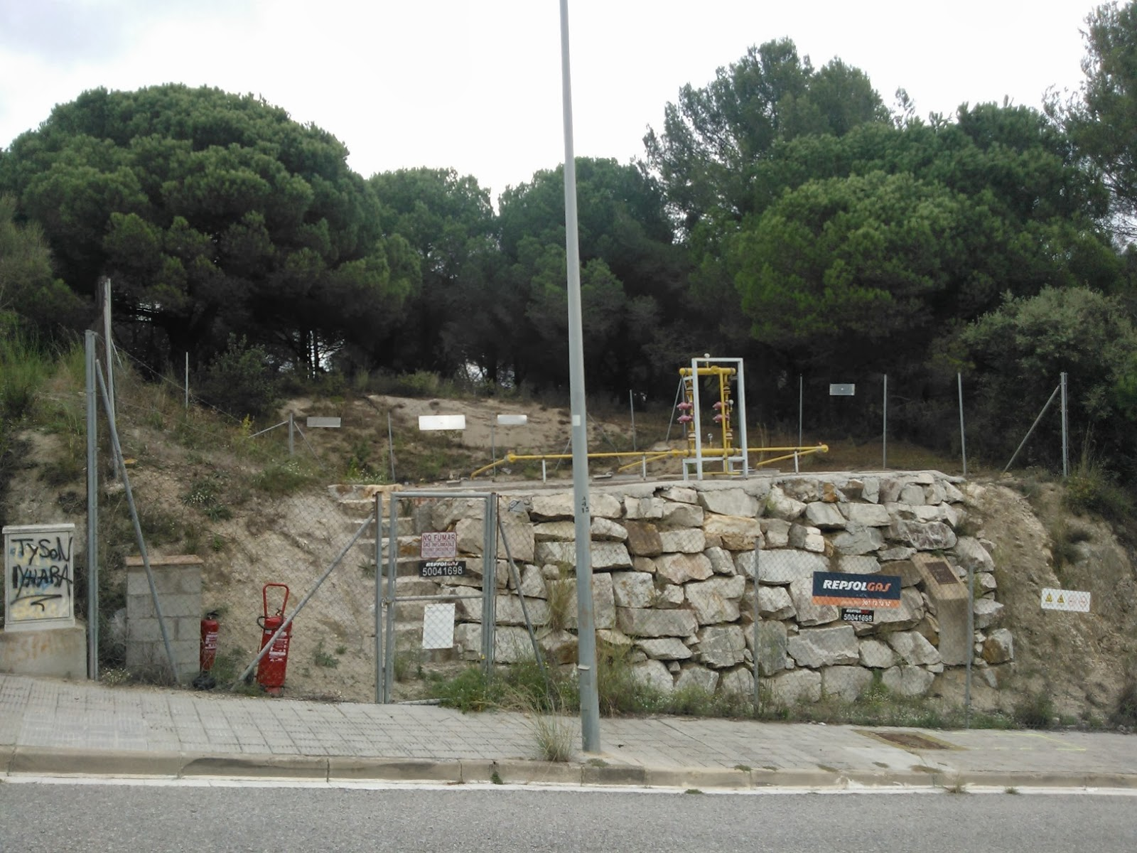 Adf maresme i vall s oriental compliment de la normativa - Serra bioclimatica normativa ...
