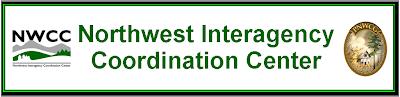 Northwest Interagency Coordination Center