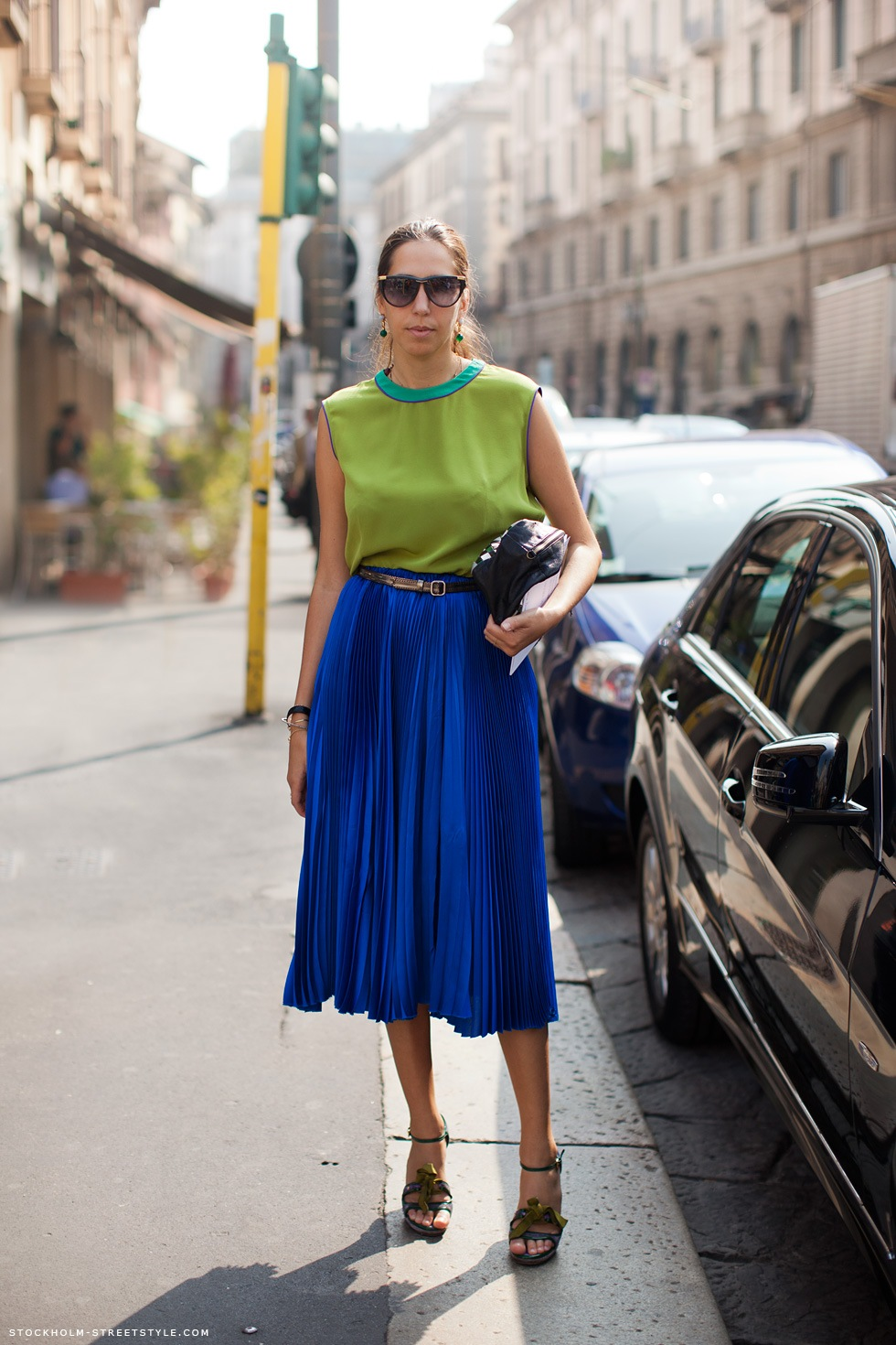 Italian fashion style tips 67