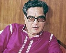 shriram lagoo directed movie