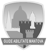 Qualified Tour Guide in Mantua