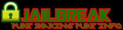 JBK PS PI Logo