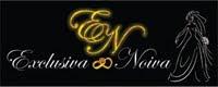 EXCLUSIVA NOIVA