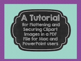 http://teachingwhope.blogspot.com.au/2013/10/gettin-techy-with-it-tutorial-for.html