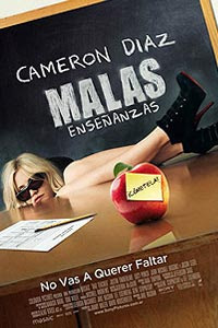 2011-malas-ensenanzas-bad-teacher.jpg