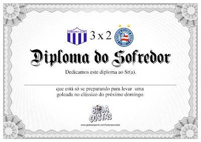 Diploma do jahia