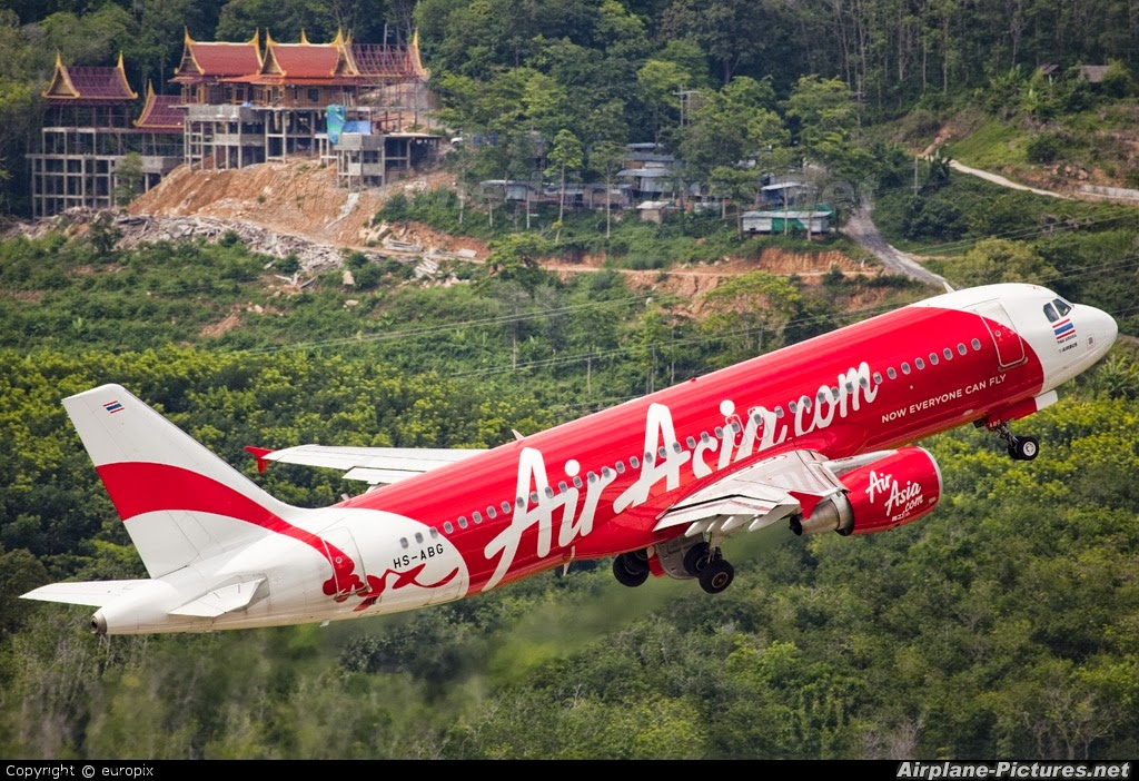 tony fernandes essay Airasia's ceo tony fernandes subsequently unveiled a five-year plan to further enhance its presence in asia today, airasia has strengthen and enhance its route network by connecting all the existing cities in the region and expanding further into indochina, indonesia, southern china (kun ming), xiamen, shenzen) and india.