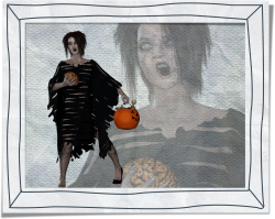 http://www.4shared.com/rar/NVklxqN6ba/FZ_HalloweenZombie.html