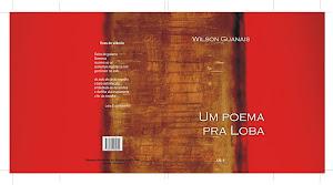 Um Poema pra Loba: