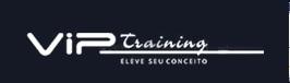 Academia Vip Trainning