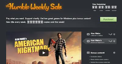 Captura de la web donde se ve que faltan 6 días para que acabe la oferta.