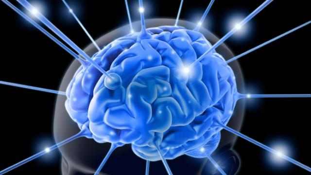 Brain Energy5