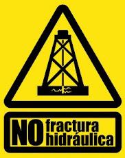 FRACTURA HIDRÁULICA NO