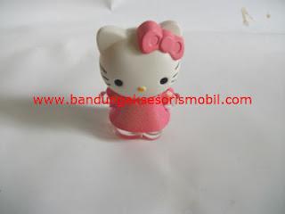 Parfume Hello Kitty