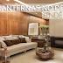 Lanternas na decoração – tendência bonita e versátil que serve para todos os ambientes da sua casa!