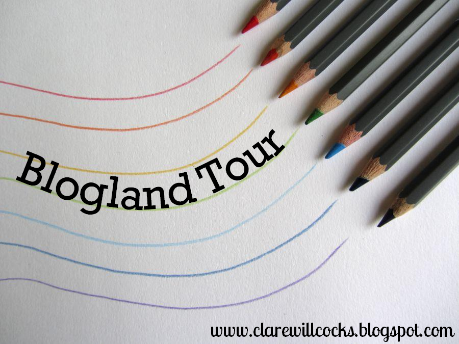 Blogland Tour