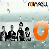 Rainfall. Lengkapi Duniaku
