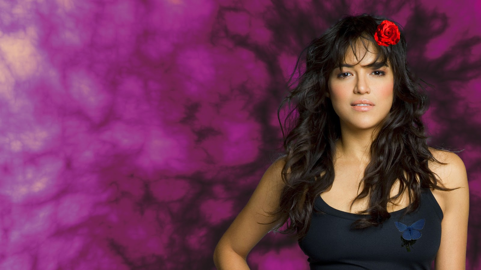 http://3.bp.blogspot.com/-3bE-ksWog7U/USGjM24QfFI/AAAAAAAADgY/FkjNkElTlAw/s1600/Michelle-Rodriguez-Hd-hot-wallpaper-78576.jpg