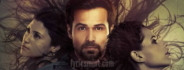Ek Thi Daayan Songs Lyrics