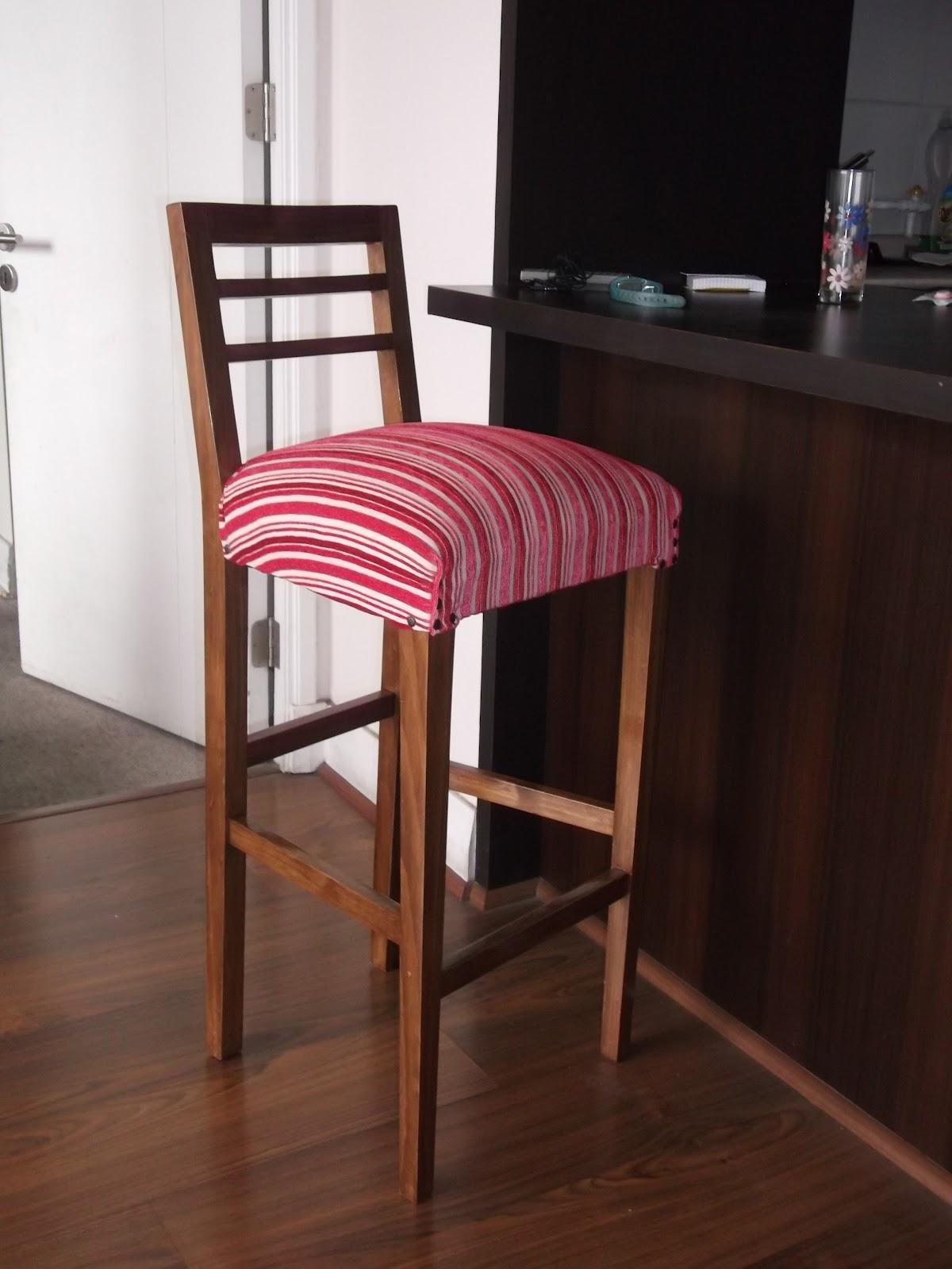 Emejing Sillas Para Cocina Pictures - Casa & Diseño Ideas ...