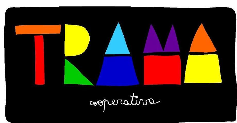 TRAMA Cooperativa - Hacia la desmanicomialización cultural