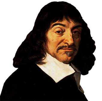 descartes distinguished distinctions In meditations on first philosophy descartes attempted to demonstrate the existence of god and the distinction descartes distinguished rené descartes.