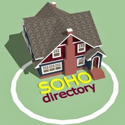 Iklankan Produk / Servis Anda Di SOHO Directory