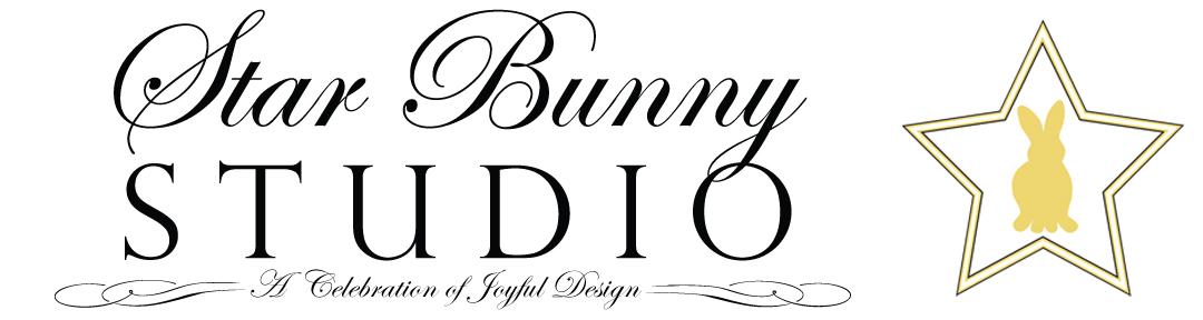 Star Bunny Studio