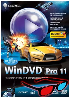 Download – WinDVD Pro 11.6.1.9 Retail