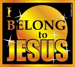 Jesus'/Yeshua'