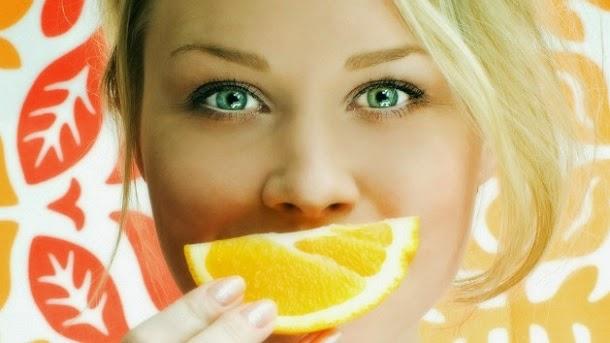 5 alimentos saudáveis para o humor