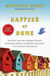 http://otherwomensstories.blogspot.com/2013/05/book-review-happier-at-home-gretchen.html